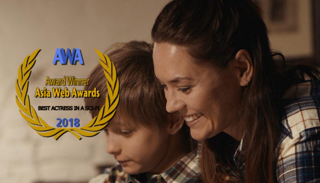 AWA2019_AwardWinner_laurel