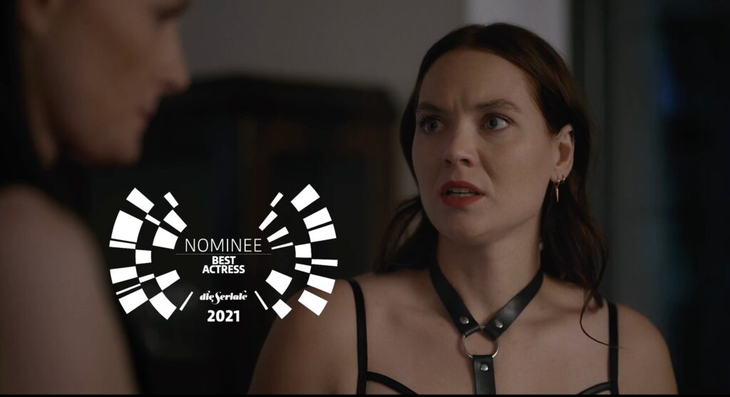 A. W. Best ACT NOM SERIALE